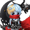 OutLash_88's avatar