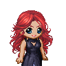 ginny60's avatar