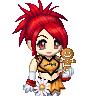 Etc cetera's avatar