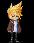 420BlazeItFggt's avatar