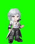Xadaj17's avatar