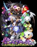 thecutelittledeadgirl92's avatar
