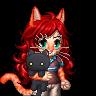 MissZibby's avatar