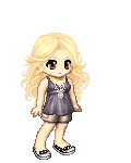 cutiehoney94