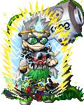 Rubenstein's avatar
