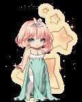 PrincessPeasant