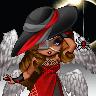 x_Darkwaterz_x's avatar