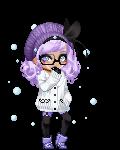 o3o_Kuro Kitsune_o3o's avatar
