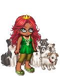 Kornelia8's avatar