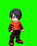 Plump Runner's avatar