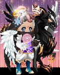 U_U YuYevOn's avatar