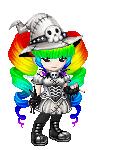 Aragaramis's avatar