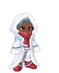 allaster789's avatar