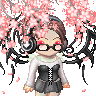 Yunas broken heart's avatar