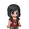 xx Dariius xx's avatar