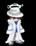 anthony_2013's avatar