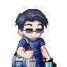 The Blue Chameleon's avatar