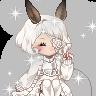 -Porcelain Fragments-'s avatar