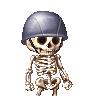 madog89's avatar