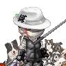 feartia's avatar