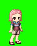 kyriannagyan's avatar