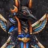 PAnZuRiEL's avatar