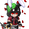 Demone_of_ChAoS's avatar