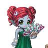 SakuraRaineBlossom's avatar