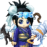 Bishojo_Senshi1's avatar