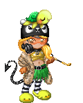 AglassBucket's avatar