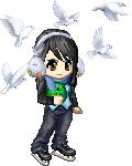joyful panda's avatar