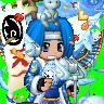 TheMoe002's avatar