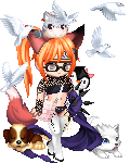 sablekitty's avatar