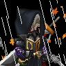 Aqueitas's avatar
