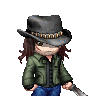 Echelon-Enochian's avatar