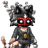 blackcrescent's avatar