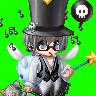 Flying Banana's avatar