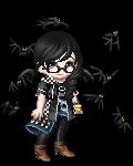 wolfe meun's avatar