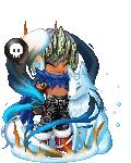 jedmightor's avatar