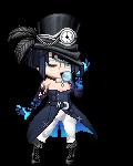 Giggles-kun's avatar