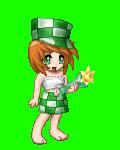 Qu33nOfSpad3s's avatar