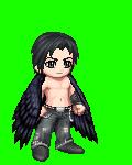 Varos of the Dusk's avatar