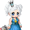 Angelic Princess Aida's avatar