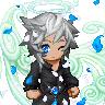 O-o_Blueberry_BOMB_o-O's avatar