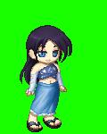scerene_twilightrose_alia's avatar
