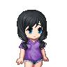 Maxywaxy's avatar