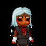 SikariaVolana's avatar