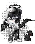- Mels Green Eyed Angel -'s avatar