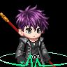 seth117's avatar