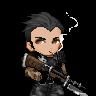 Knior's avatar